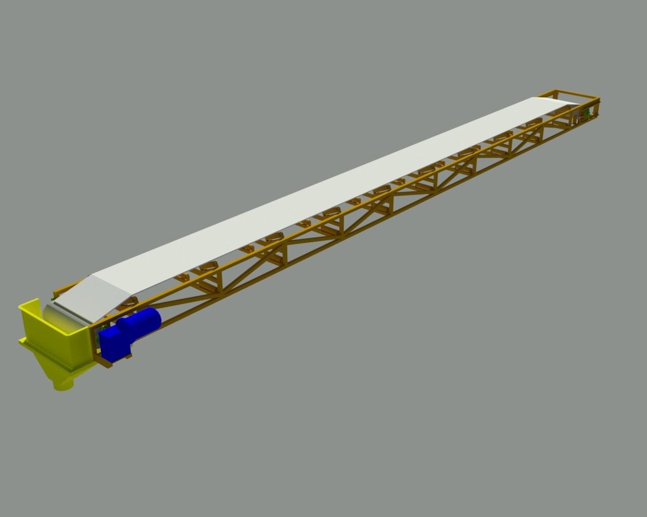 Мотор редуктор для ленточного транспортеров замки дверные фольксваген транспортер